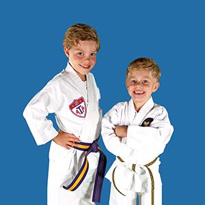 ATA Martial Arts Steel City ATA Karate for Kids