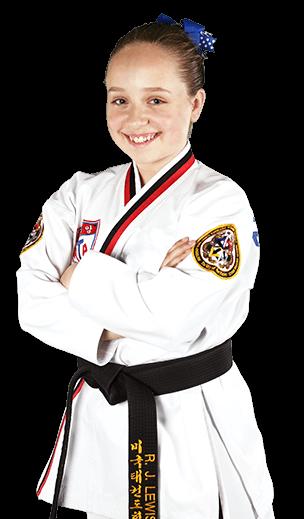 ATA Martial Arts Steel City ATA - Karate for Kids
